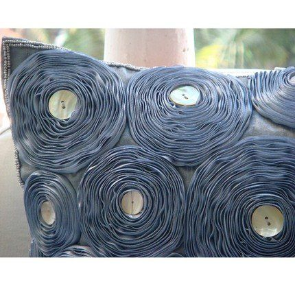 Designer Grey Pillow Covers, Modern Floral Pillow Covers,... https://www.amazon.com/dp/B004NPVPSE/ref=cm_sw_r_pi_dp_x_BpPtyb1W4TRPM