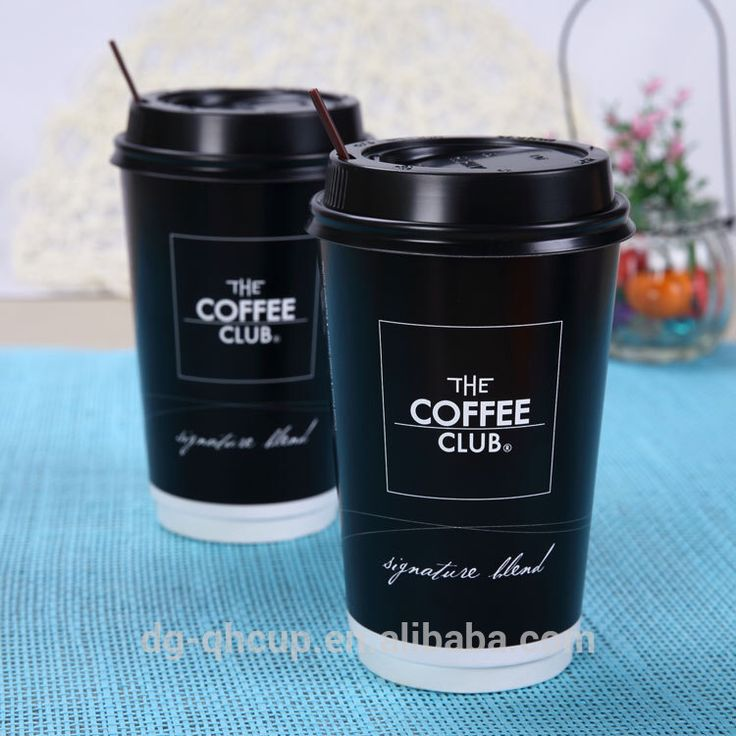 Customized Paper Cups   Printed Promotional Paper Cups Hangzhou Renmin New Packaging Material Co   Ltd