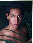 rudy youngblood - Bing Images