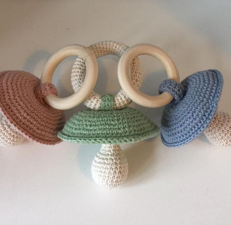 54 best Hækle images on Pinterest | Crochet granny, Crocheting ...