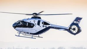 H145 AIRBUS HELICOPTERS $8,500,000  #h145 #airbus #helicopters #wealth #rich #luxury #zen #supercar #helicopter #private #jet #exotic #recreation #visualization #success #top #brand #style #relax #richzer #zenvlog