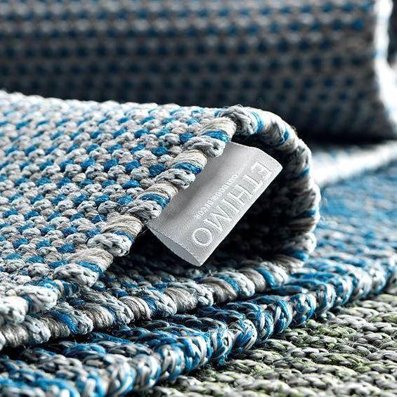 @ethimo  rug details.. #design #outdoor #exteriors #interiors #home #design #MGCO #hospitality