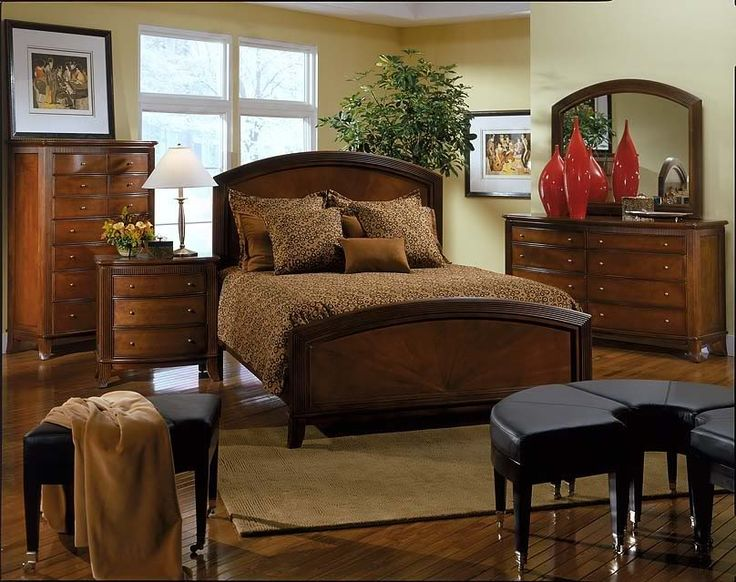 Art Deco Bedroom Furniture For more pictures and design ideas, please visit my blog http://pesonashop.com