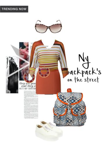 I just created a look on the LimeRoad Scrapbook! Check it out here https://www.limeroad.com/scrap/590499dd335fa407e96a2bd1/vip