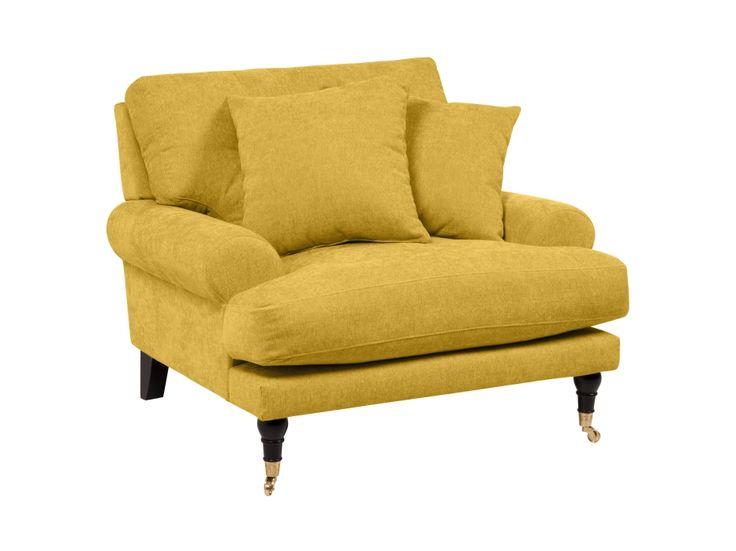 ANDY Fåtölj Flera färger i gruppen Inomhus / Fåtöljer hos Furniturebox (110-50-105347r)
