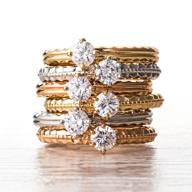 ハワイアンジュエリー リング 結婚指輪 婚約指輪 マリッジリング エンゲージリング エタニティリング ゴールド プラチナ ダイヤ 海 マカナ 記念日 プレゼント リゾートウェディング 夏婚