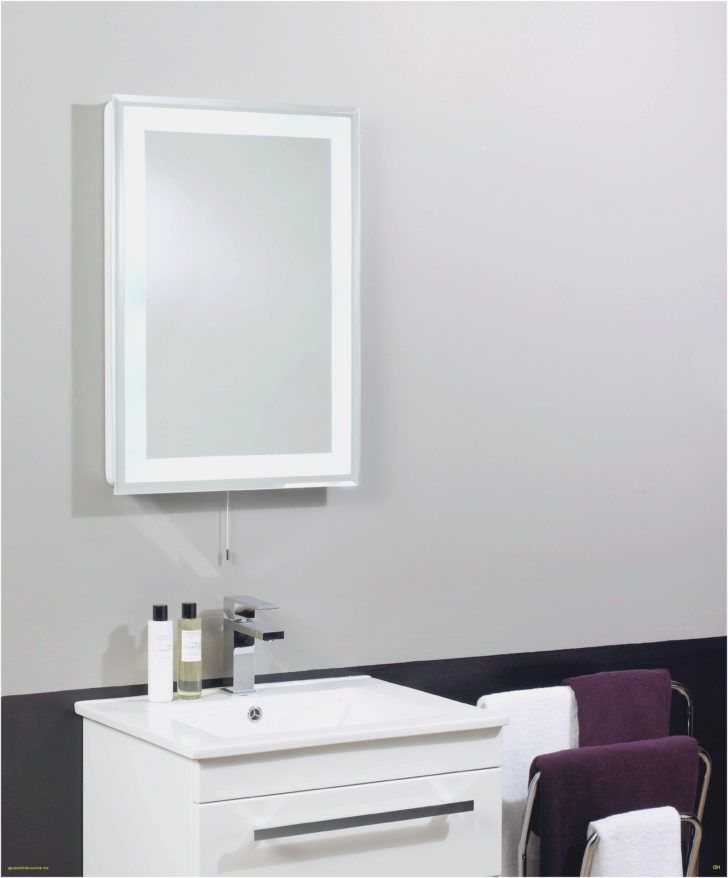 Interior Design Magasin De Meuble Pas Cher Les Aubaines Meubles Magasin Meuble Pas Cher Granby Bathroom Mirror Lighted Bathroom Mirror Interior Design Bedroom
