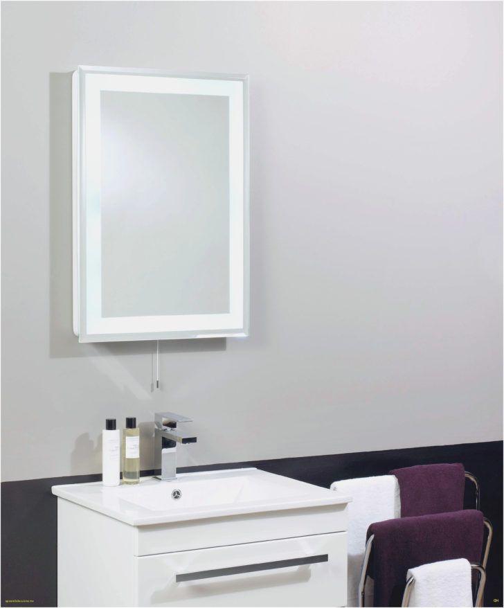 Interior Design Magasin De Meuble Pas Cher Les Aubaines Meubles Magasin Meuble Pas Cher Granby G Salle De Bain Design Miroir Salle De Bain Meuble Salle De Bain