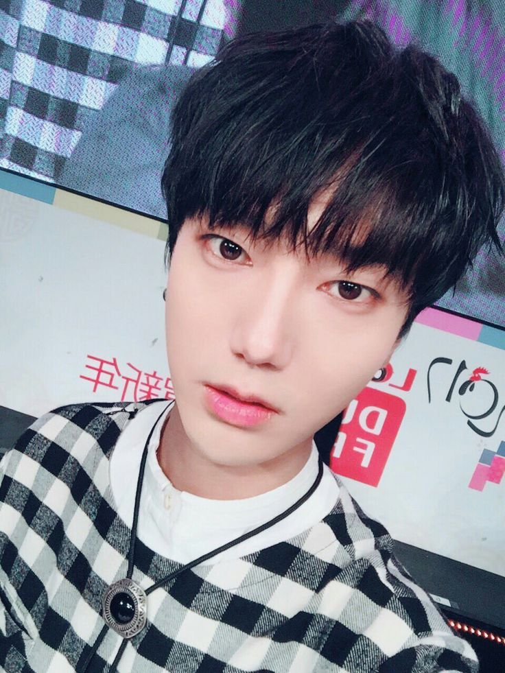 eunhyuk selca 2017 - photo #35
