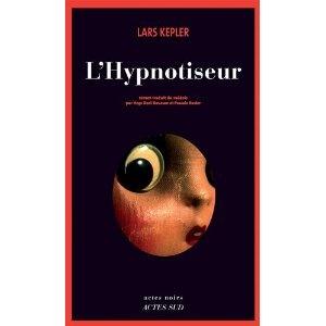 L'hypnotiseur ***