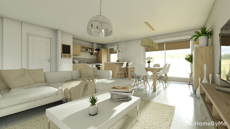 Homebyme Free Online Software To Design And Decorate Your Home In 3d Create Your Plan In 3d A Best Home Interior Design Design Your Home Home Design Software