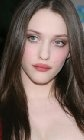 Kat Dennings, Actress: Thor. Kat Dennings was born Katherine Litwack in Bryn Mawr, Pennsylvania, near Philadelphia, to Gerald and Ellen Litwack. She is the youngest of five children. Kat was predominantly home-schooled, graduating at the age of 14. Her family subsequently moved to Los Angeles, California to support Kat acting full-time...