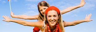 Sundhedsportal | HEXEDOKTOREN | om krop, sundhed, tænder, tandpleje og livsstilsmedicin.