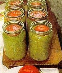 erdély ma - Pont ma recept: padlizsán befőttesüvegben