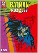 Batman Comic Style Coloring Books - Batman Vintage Coloring Book - Batman Sticker Books - Batman Movie Activity Books - Batman & Robin Movie Coloring Books - Legions Of Gotham - The Batman Homepage - Batman Fansite - The Batman Authority - Legionsofgotham.org - Legion of Gotham - The Dark Knight fansite