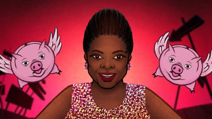 Awesome new song and music video from Sharon Jones and the Dap Kings