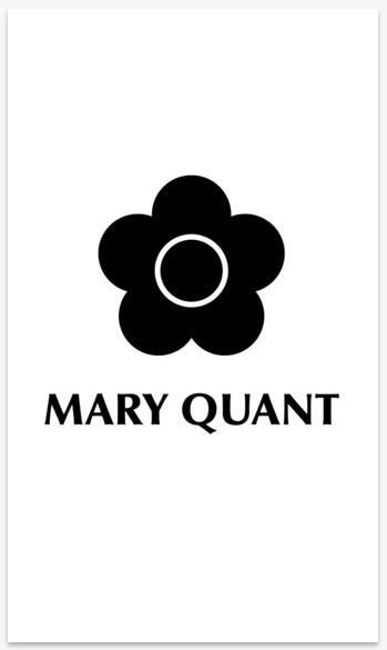 MARY QUANT for iPhone