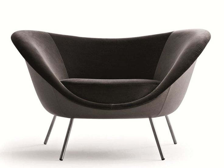 26 Best Sessel Images On Pinterest Lounge Chairs Armchair And