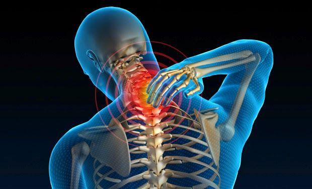 Dor e febre, males muito comuns.Normalmente usamentos medicamentos analgésicos (no caso de dor) e antitérmicos (no caso de febre) para tratá-los.