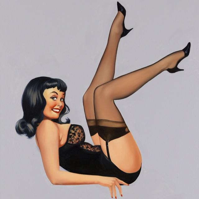 oral-fullsize-pics-of-pinup-girls-harper-gives
