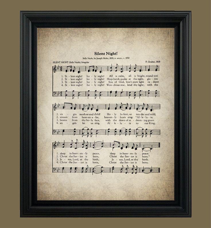 Lyric lord of the dance hymn lyrics : 62 best Hymns images on Pinterest   Lyrics, Music lyrics and Song ...