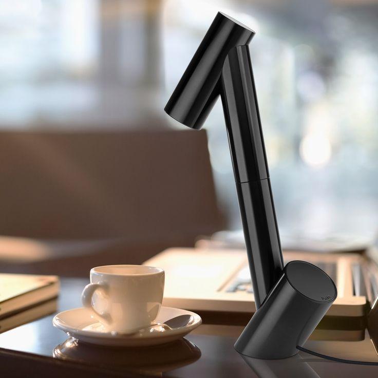 Amazing Versatile Lamp Design From Igor Pinigin ·  Https://s Media Cache Ak0.pinimg.com/ Nice Design