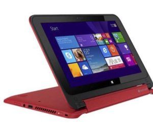 HP Pavilion x360 2 in 1 best 11 inch notebook http://buylaptopnow.com/best-11-inch-laptop/