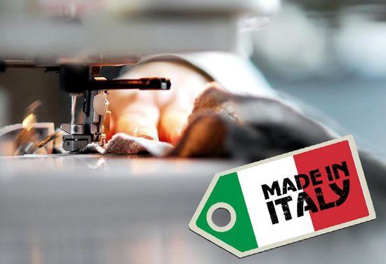 E' l'#Italia che batte #Francia e #Germania quella dell'#export. Cresce bene il #commercio #estero del #BelPaese. Tutti i dettagli cliccando sull'immagine.