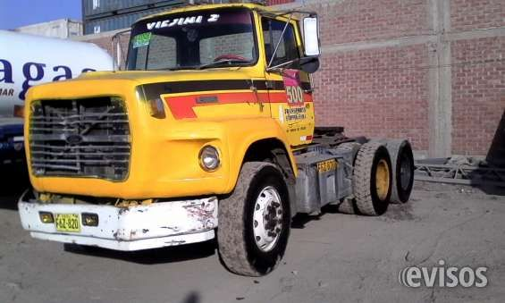 Se remata tracto camion Ford LT9000 -torton- 3 ejes 100% operativo. Ford LT 9000 -Torton-(doble corona), Motor cummi .. http://callao-city.evisos.com.pe/se-remata-tracto-camion-ford-lt9000-torton-3-ejes-100-operativo-id-651704