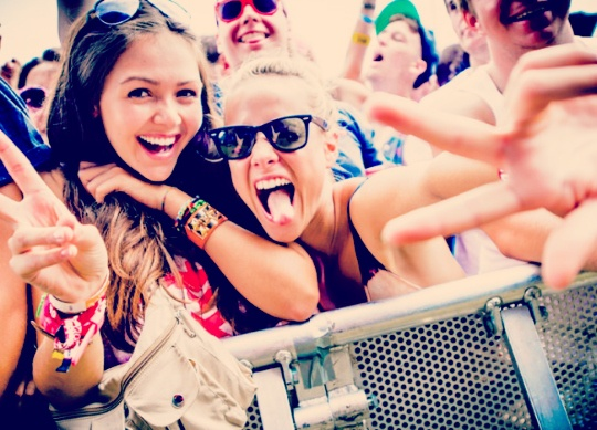 www.onurbantribe.com/tips/creamfields-tickets-line-up student discount, deals, voucher codes