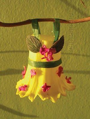 Φορέματα για νεράιδες φτιαγμένα από πέταλα λουλουδιών ή ψηφιακές εκτυπώσεις? | Είμαι παιδί