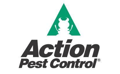 Action Pest Control (Pest control)