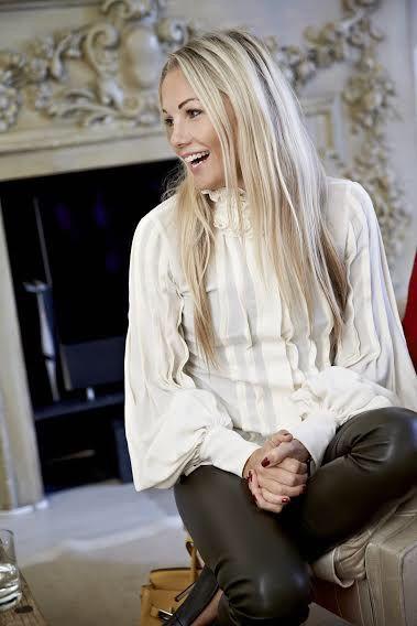 Image from http://rdujour.com/wp-content/uploads/2015/08/Ladies-of-London-Season-2-Caroline-Fleming-Caroline-Luel-Brockdorff-Ladies-of-London-Bravo-TV-7.jpg.
