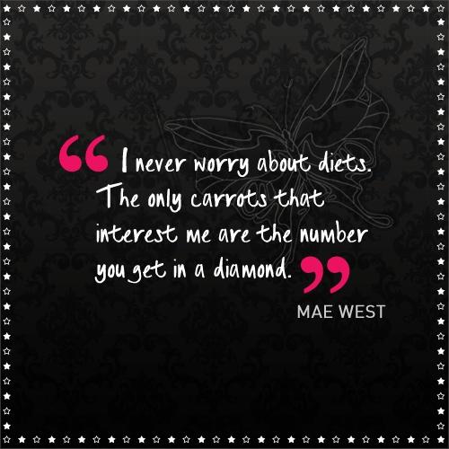 Diamond Quotes Delectable Diamond Earrings Diamond Earrings Quotes