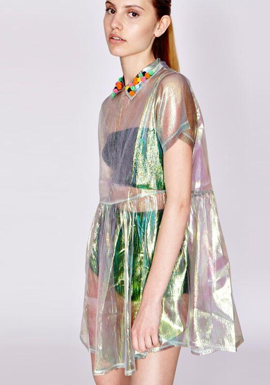 Lazy Oaf Cosmos Dress...!  http://www.lazyoaf.com/lazy-oaf-cosmos-dress-2… pic.twitter.com/GtZSz2viFI