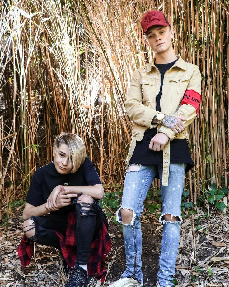 """61.1 mil Me gusta, 1,036 comentarios - Bars And Melody (@barsandmelody) en Instagram: """"Got some good stuff to share with you guys this week.. 🔥🔥 free pancakes"""""""