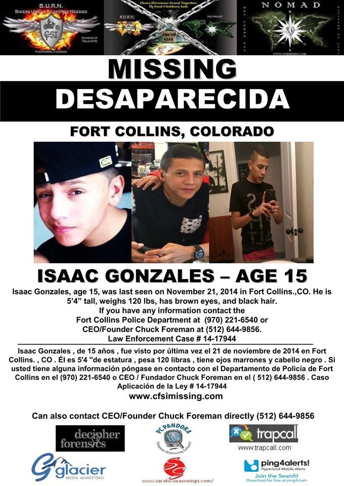 10 best Missing Children\/Adults images on Pinterest Missing - missing person poster generator