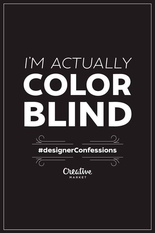 Designer-Confessions-typography-posters (1)