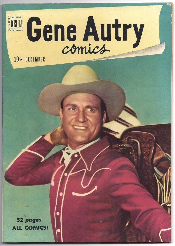 gene autry girls Gene is a girl name or boy name  jean which is pronounced in exactly the same way is often used to refer to girls  gene autry - movie star,.