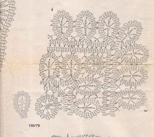 naperon – pinkylady – Webová alba Picasa