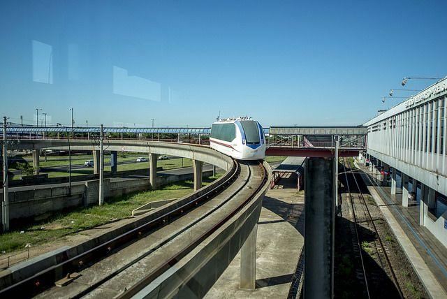 Transporte público – Comitiva de Manaus conhece nova tecnologia no Sul do País