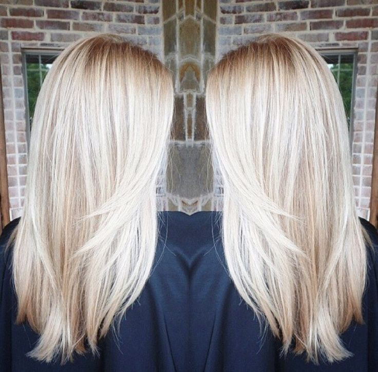 251 best bleach blonde hairextensions images on pinterest