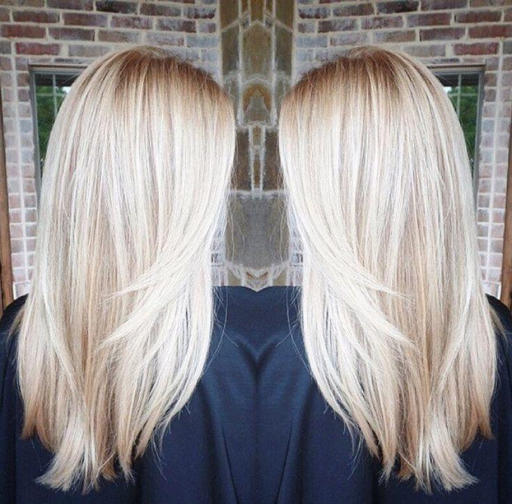 Best 25+ Beach Blonde Hair ideas on Pinterest   Beach ...