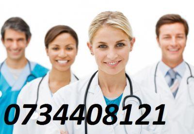 WHATSAPP 0734408121 SAFE, PAIN FREE, NO SIDE EFFECTS,MEDICALLY APPROVED, EASY TO USE @ HOME, ALLOWS FAMILY PLANNING HEALTH CARE IN GAUTENG:-BASIC Primary Health Care Abortion Pills for sale Clinic in Alexandra, cAPE TOWN Katlehong Heidelberg Thokoza Soshanguve Benoni Tsakane Duduza Kwa-Thema Ga-Rankuwa Bushbuckridge Hazyview Naas Piet retief Pongola Tsakane Kempton park Diepsloot Edenvale Nigel Alberton Heidelberg Germiston Tembisa Ivory Ebony park Kwa-thema Kroonstad Brits…
