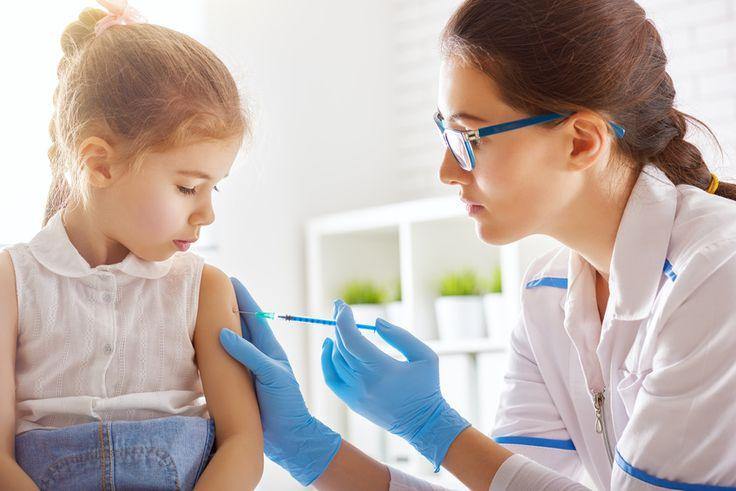Ordre National des Infirmiers - Vaccination par les pharmaciens : une très mauvaise idée