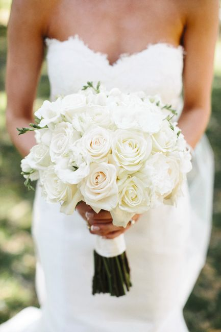 678 Best Wedding Bouquets Images On Pinterest Bridal
