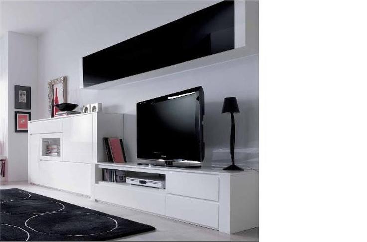 46 best images about muebles decoracion on pinterest - Muebles tu mueble ...