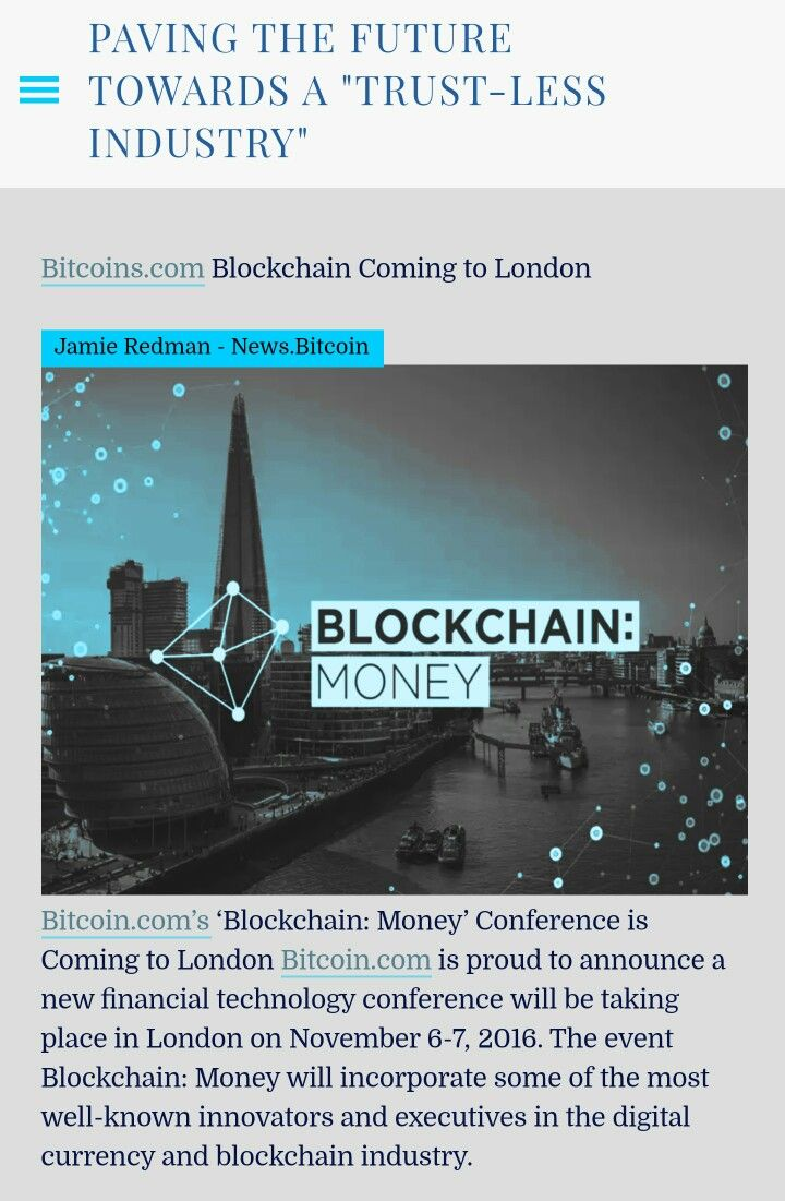 Check out the latest in Bitcoin and Cryptocurrency news with Jamie Redman from News.Bitcoin http://thegrid.ai/cryptocurrency-global-wealth