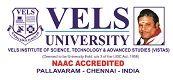 civil 3d training center in chennai | civil 3d training center
