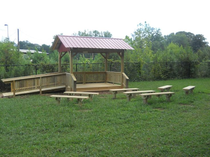 Outdoor Classroom Design Ideas ~ Best outdoor learning spaces images on pinterest